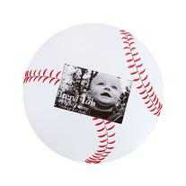 Trend Lab Photo Frame, Baseball