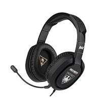 Turtle Beach Call of Duty Advanced Warfare Ear Force