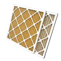 US Home Filter SC60-20X22X1-6 20x22x1 Merv 11 Pleated Air
