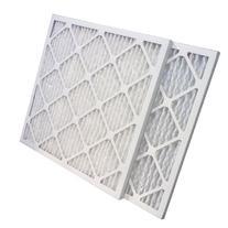 US Home Filter SC80-20X22X1-6 20x22x1 Merv 13 Pleated Air