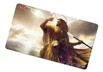 Ultra-Pro - Magic - Theros - Heliod, God of the Sun Playmat