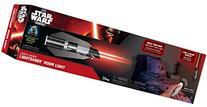 Uncle Milton - Star Wars Science - Lightsaber Room Light -