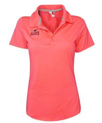 Under Armour Golf- Ladies 2016 PGA Championship Leader