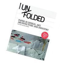 Unfolded