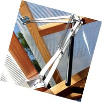 Univent Automatic Vent Opener Standard - Lifts 15 Lbs