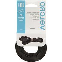 VELCRO Brand ONE WRAP Thin Ties | Strong & Reusable |