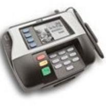 Verifone Inc MX830 Payment Terminal M090-307-04-R