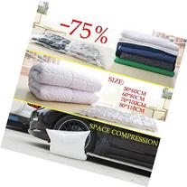 Vacuum Storage Bags Anti Odor Insects and Dirt Resistant