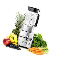 Vremi Professional Kitchen Blender - Powerful 1400 Watt