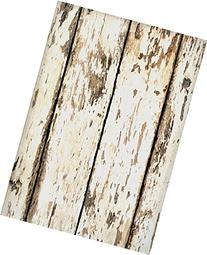 Weathered Wood LL13282 from Chesapeake. Packaged in double