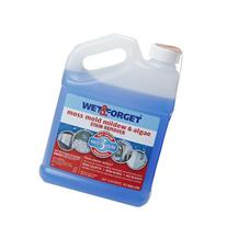 Wet And Forget Moss, Mold, And Mildew Control