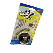 Whamo Incredible Superball with Amazing Zectron