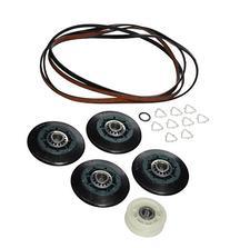 Whirlpool 4392067 Repair Kit for Dryer