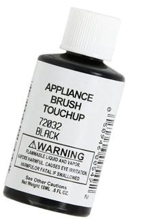 Whirlpool 72032 Touchup Paint