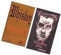Whiskey 1 & 2 DVD