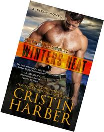 Winters Heat: Titan #1