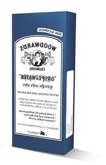 Woodward's gripe water 200ml