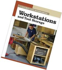 Workstations and Tool Storage