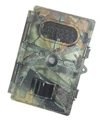 XIKEZAN No/Low Glow Waterproof Game & Trail Hunting Camera