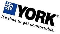 York Product S1-02425962000