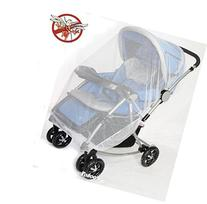 Yosoo Multifunctional Universal 150*120cm Baby Cart Full