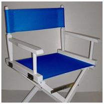 Yu Shan CO USA Ltd 021-13 Director chair replacement cover