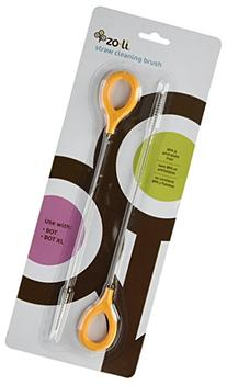 ZoLi BOT Straw Cleaning Brush