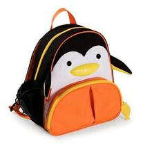 Zoo Pack Backpack - Penguin