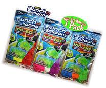 Zuru Bunch O Balloons Instant 100 Self-Sealing Water