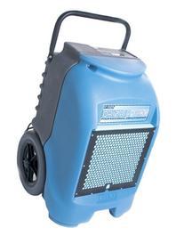 Dri-Eaz F203-A 1200 18-gallon Compact Portable Refrigerant