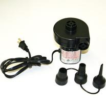Smart Air Beds A/C Electrical Air Bed Pump