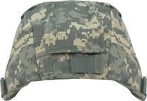 Rothco A.C.U. Digital MICH Helmet Cover