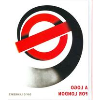 A Logo for London: The London Transport Bar and Circle