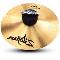 Zildjian A Series Splash Cymbal 6 Inches
