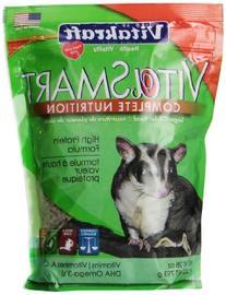 Vitakraft® VitaSmart Complete Nutrition Sugar Glider