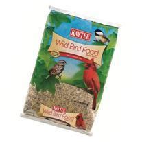 Kaytee® Wild Bird Food size: 20 Lb