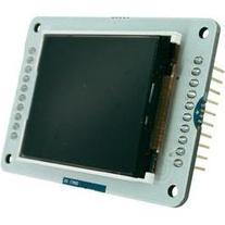 Arduino A000096