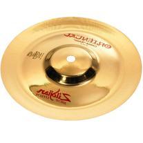 Zildjian A0608 FX Oriental Trash China Cymbal - 8