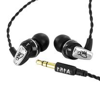 MEElectronics A151 Balanced Armature In-Ear Headphone