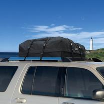 SportRack A21106B Sherpa 13 Roof Bag