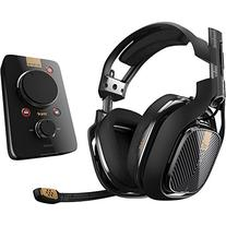 ASTRO Gaming A40 TR Headset + MixAmp Pro TR for PlayStation