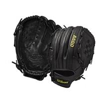 "A500 12"" Baseball Glove - Right Hand Throw"