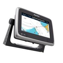 Raymarine a75 Multifunction Display with Wi-Fi with