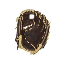 "A800 Showtime 11.5"" Baseball Glove - Right Hand Throw"