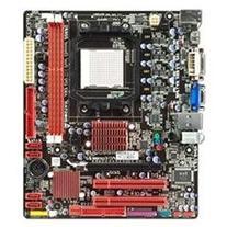 Biostar A880GU3 Drivers for Mac