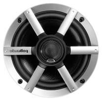 Polk Audio AA2652-A MM651UM 6.5-Inch Coax Ultra Marine