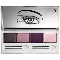 CLINIQUE All About Shadow - Quad Going Steady 0.016 oz