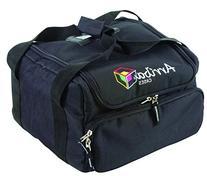 Arriba Cases AC-130 Padded Gear Transport Bag | 13x13x9.5