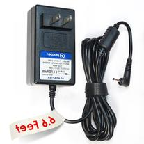 T-Power  Ac Dc adapter for Samsung Chromebook 3 / 2 / 1 11.6
