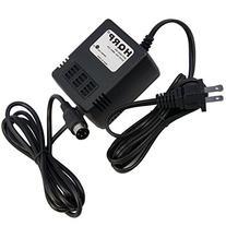 HQRP AC Adapter for Korg KM2 Mixer KARMA N1 N1R N5 N5EX TR